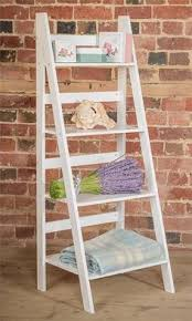 ladder shelving plans woodworking plans and projects