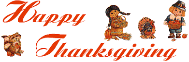 happy thanksgiving banner clipart clip library