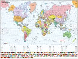 togo location on world map flags of the world world flags flags of countries