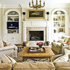 family room designs with fireplace living room design with fireplace brescullark com