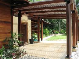 pergola design ideas roof for pergola hip roof pergolas stylish