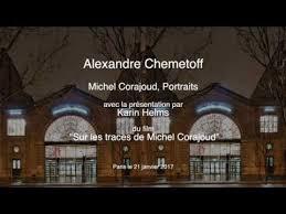 bureau des paysages alexandre chemetoff alexandre chemetoff alchetron the free social encyclopedia