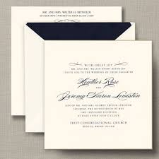 Prince William Wedding Invitation Card Elegant Square Wedding Invitations Wedding Invitations Sydney