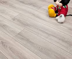 Grey Wood Effect Laminate Flooring Best Shapes And Design Of Laminate Flooring Cutter For Your Home