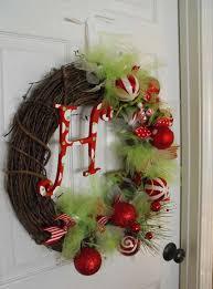 White Christmas Garland Ideas by Top 35 Astonishing Diy Christmas Wreaths Ideas Amazing Diy