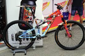 riesel design mountain bike roundup school new school make ya drool