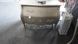 Commode Baroque Rouge by Emejing Commode Couleur Argent Ideas Transformatorio Us