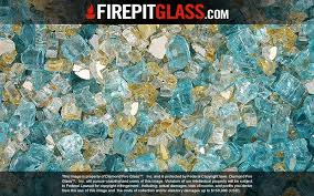 Fire Pit Glass Rocks by Fire Pit Glass U2013 Fire Pit Glass Rocks Fire Pits Stainless Steel