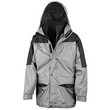 result mens alaska 3 in 1 stormdri waterproof windproof jacket at