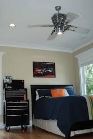 themed ceiling fan getting inspired by ten enchanting kids ceiling fans decohoms