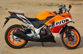honda cbr bike cost 2017 honda cbr250r and cbr 150r india launch around festive season