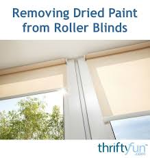 Removing Window Blinds 584 Best Cleaning Anything Images On Pinterest Cleaning
