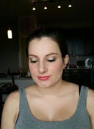 Makeup Artist In Austin Tx Kp Makeup Artist Makeup Artists Austin Tx Phone Number Yelp