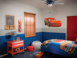 Cars Wall Mural by Disney Cars Wallpaper Rooms