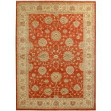 Oushak Rugs For Sale Transitional Oushak Rugs For Sale Visit Alrug