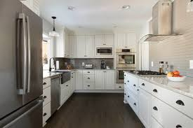 white kitchen cabinets raised panel cliqstudios carlton kitchen cabinets
