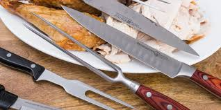 how to dispose of kitchen knives best carving knife to get the most from your roast kitchen