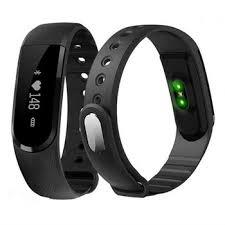 heart healthy bracelet images Id101 veryfit smart wristband heart rate monitor intelligent jpg