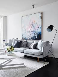 living room living room art ideas paintings for living room full size of living room wall art ideas living room couch designs for living room interior