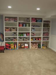 Build Your Own Toy Storage Box by Best 25 Large Toy Storage Ideas On Pinterest Recycling Storage