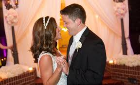 annapolis wedding venues annapolis md wedding venues historic inns of annapolis