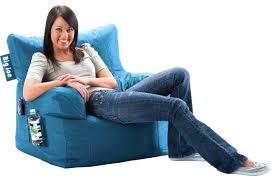 bean bag sofa bed diy bean bag sofa bed best diy do it your self