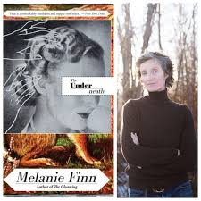 Vermont Is Time Travel Really Possible images Melanie finn 39 s novel 39 the underneath 39 explores the northeast jpg