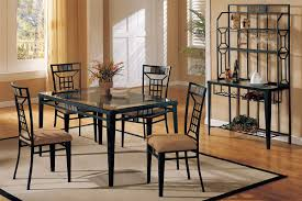 index of images gallery rf2 dining set