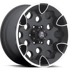 jeep black rims jeep wheels ebay