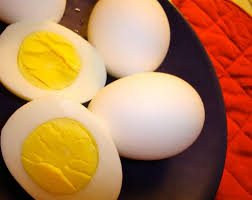 best 25 boiled egg diet results ideas on pinterest
