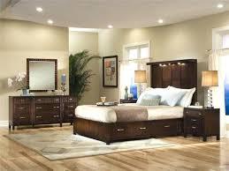 home inside colour design bedroom paint color schemes rich blue color schemes for modern