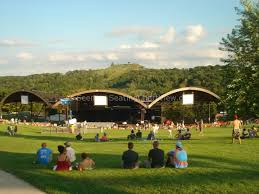 ak chin pavilion seating map alpine valley theatre east troy wi seating chart view