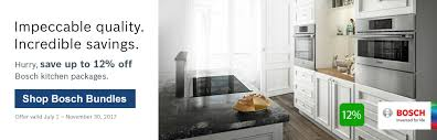 best black friday deals for appliance bundles us appliance low prices on ge whirlpool samsung lg u0026 more home