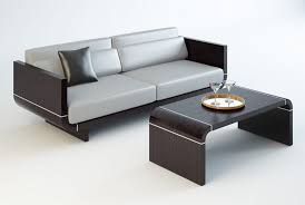 Office Sofa Chair  Design Photograph For Office Sofa Chair - Office sofa design