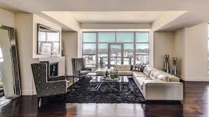 the cantoni home at the carlyle residences cantoni los angeles