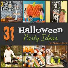 Teenage Halloween Party Ideas 100 Halloween Party Foods For Teenagers Best 20 Halloween