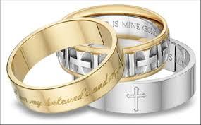 religious rings religious jewelry christian jewelry jewelry