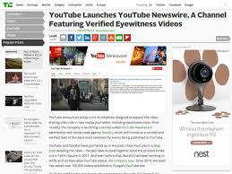 Punch Professional Home Design Youtube Popular Design News Of The Week June 15 2015 U2013 June 21 2015