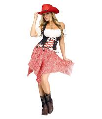 cowgirl costume for halloween modern western costume ideas for halloween