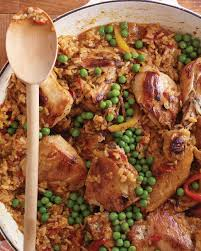 17 ways to eat brown rice martha stewart