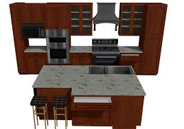 easy to use kitchen cabinet design software interior design software