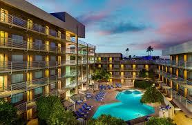 Arizona Mills Map by Hotel Doubletree Suites Phoenix Az Booking Com