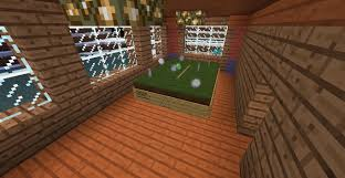 How To Make Decorations In Minecraft Minecraft Furniture Entertainment