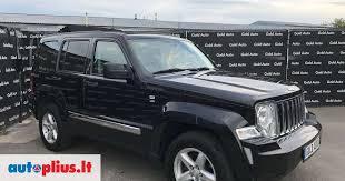 gold jeep cherokee keitimas visureigis jeep cherokee automobiliai autoplius lt
