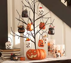 boolishiously fun halloween home decor bob ashworth
