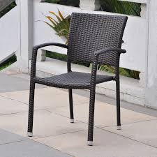 Stackable Outdoor Dining Chairs Stackable Outdoor Dining Chairs Naya Furnitures