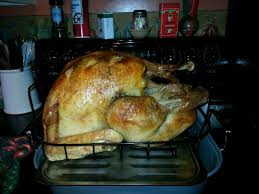turkey tips from the pros restaurant owners secrets for the