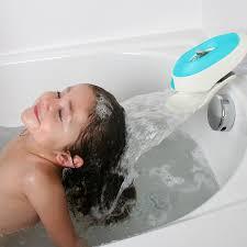 ideas collection faucet extender bathroom sink toddler children
