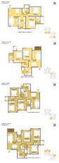 bishopsgate residences floor plan admin author at real estate india page 4 of 18
