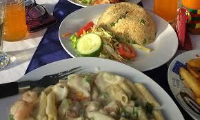 local cuisine a louer darboe s restaurant kololi restaurant reviews phone number